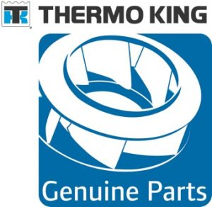 Genuine Parts logo_FA