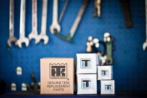 Genuine Parts_Boxes