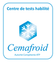 LogoCentreDeTestcemafroid
