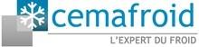 cemafroid-logo