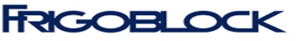 frigoblock-logo