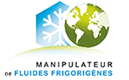 manipulation-fluides-frogorigenes