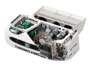 thermoking-T-500R