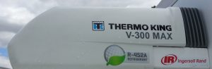 thermoking-v-300max-R452A
