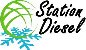 Logo-station-diesel