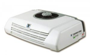 v-200-s_refrigerant
