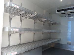 accessoire-etagere-station-diesel