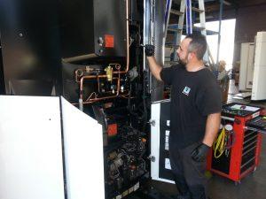 atelier-montage-thermoking
