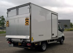 location-thermoking-iveco-2