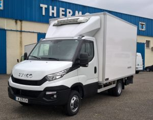 location-thermoking-iveco