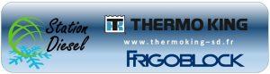 logo sd-tk-frigoblock-sansnum