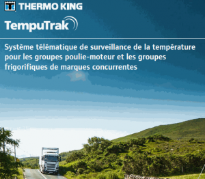 temputrak-thermoking