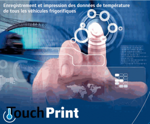 touch-print-thermoking