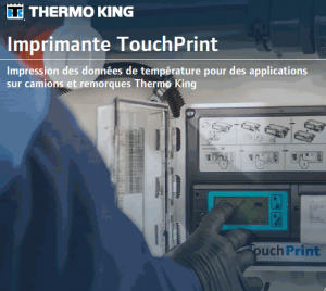 touchprint-thermoking