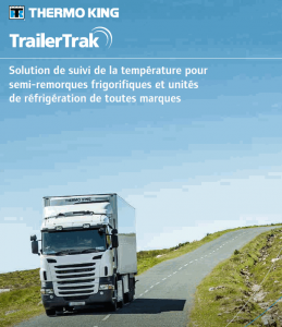 trailertrak-thermoking