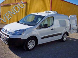 vehicule-occasion-berlingo1