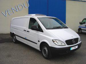 vehicule-occasion-vito1