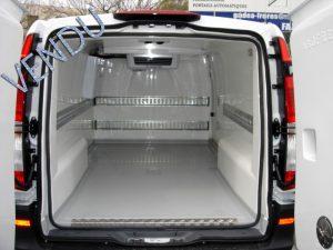 vehicule-occasion-vito2